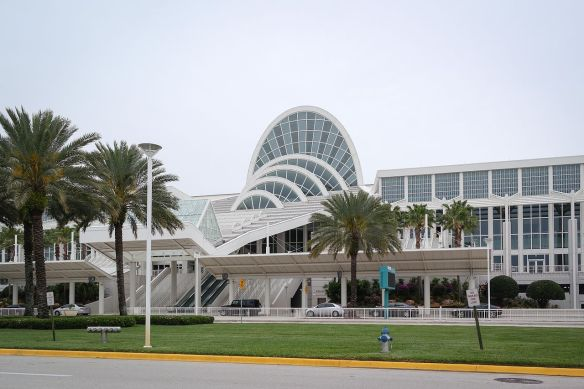 Orange_County_Orlando_Convention_Center